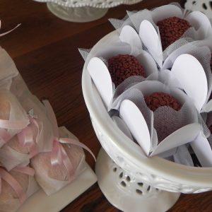 doces para casamento São José dos Campos mesa de batizado 002
