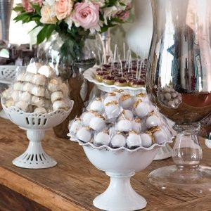 doces para casamento São José dos Campos mesa de casamento 008