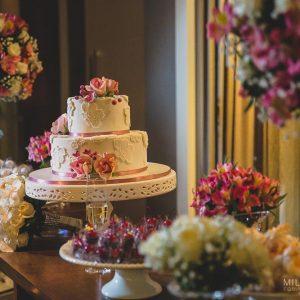doces para casamento São José dos Campos mesa de casamento 012