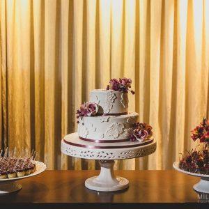 doces para casamento São José dos Campos mesa de casamento 013