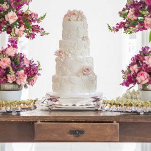doces para casamento São José dos Campos mesa de casamento 023